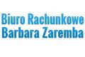 Biuro Rachunkowe Barbara Zaremba