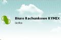 RYMIX Biuro Rachunkowe