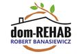 DOM-REHAB Ośrodek Leczenia Uzależnień Robert Banasiewicz