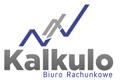 Biuro Rachunkowe KALKULO