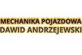 MECHANIKA POJAZDOWA DAWID ANDRZEJEWSKI