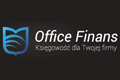 OFFICE FINANS Beata Szmel