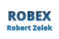 Firma Handlowo - Usługowa ROBEX Robert Zelek