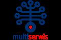 Multi Serwis Ireneusz Dybziński