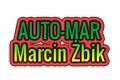 AUTO-MAR Marcin Żbik
