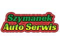 Szymanek Auto Serwis - Krystian Szymański