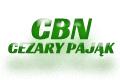 Przedsiębiorstwo Uslugowo-Handlowe CBN Cezary Pająk