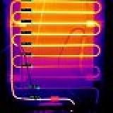 Ciepłownictwo, klimatyzacja, wentylacja - Termoinspekcja - Pracownia pomiarów termowizyjnych