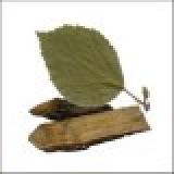 Drewno kominkowe - liściaste szczapy (rąbane)