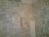 Mozaika, Wykonywanie mozaiek