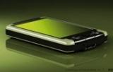 FM GROUP Mobile, telefonia komórkowa