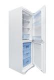 Pogotowie chłodnicze, naprawa lodówek