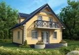 Dom Bolesławice Z1