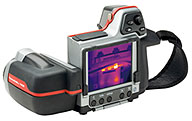 termo inspekcja kamera