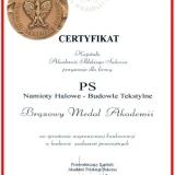 Akademia Polskiego Sukcesu
