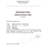 Biuro Rachunkowe Anna Kuczyńska