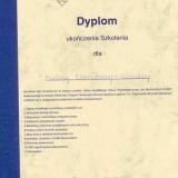 FORTUNATA Biuro Rachunkowo-Uslugowe, referencje/certyfikaty