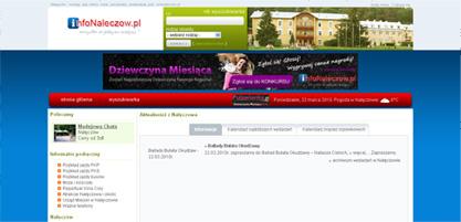 infonaleczow.pl
